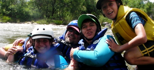 http://riverman.co.za/wp-content/uploads/2012/07/family-learning-adventures-riverman-pic.jpg